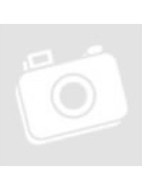 Dzseki C124 fekete téli